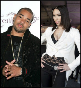 dj-envy-and-gia-casey