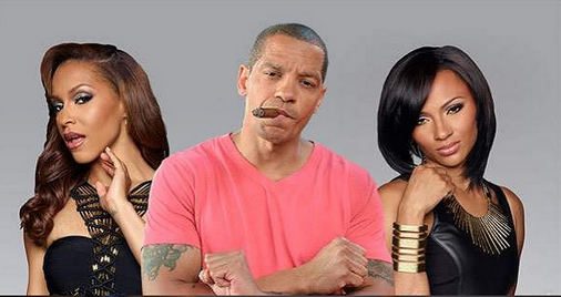 petergunz and amina and tara   Bing Images