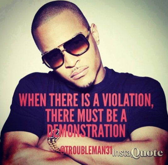 T.I.-Defending-Tiny-Booty-Comments