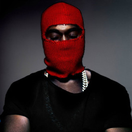 kanye-west-talks-his-career-yeezus-album