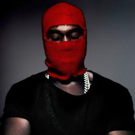 kanye-west-talks-his-career-yeezus-album
