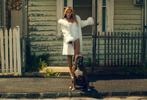 Beyonce-mxqd9hsjzB1rqgjz2o1_1280