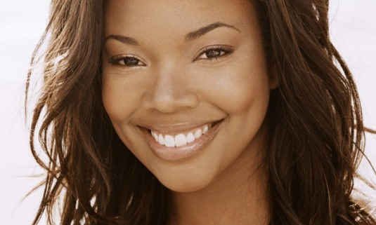 summer beauty tips from gabrielle union