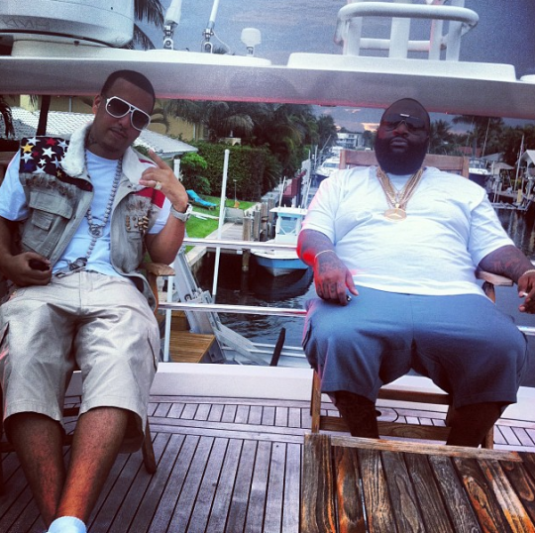 french-montana-x-rick-ross-off-the-boat-behind-the-scenes-photos-HHS1987-2012-1