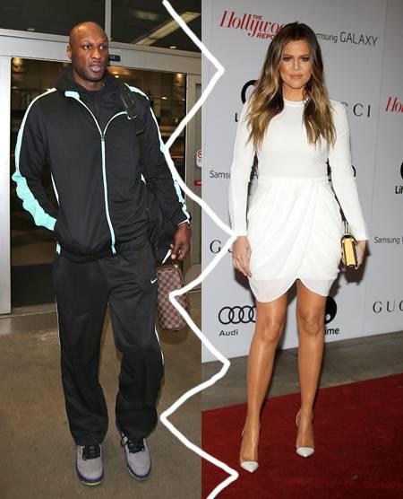 khloe-kardashian-filing-divorce-lamar-odom__oPt